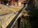 Tapa linna veemajandusprojekt
